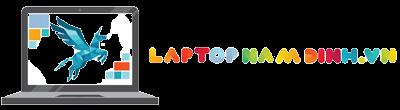 Laptop giá tốt nhất Nam Định